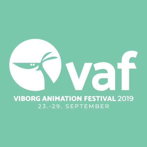 Animationsfestival i Viborg