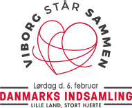 Danmarks Indsamling – Vind en koncert med Mathilde Falch